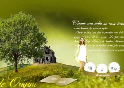 Lady Love Gioielli