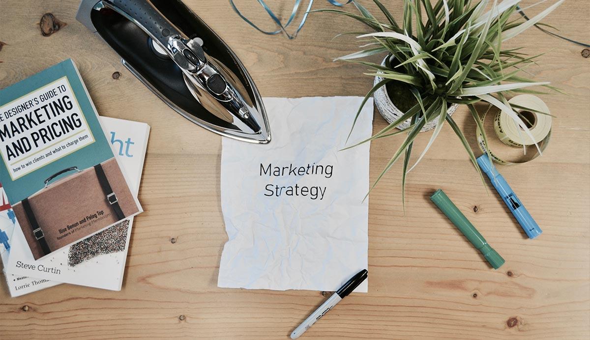 campagna pubblicitaria online