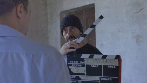 produzione video vicenza