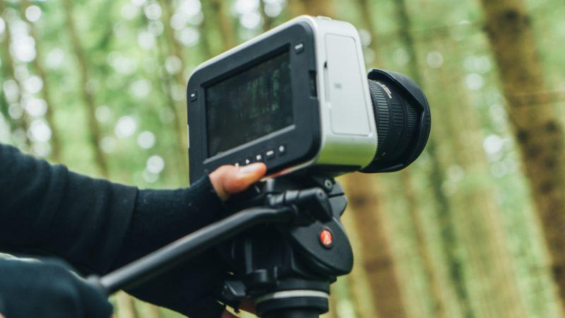 corso videomaker online gratis