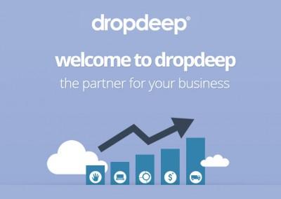 DropDeep