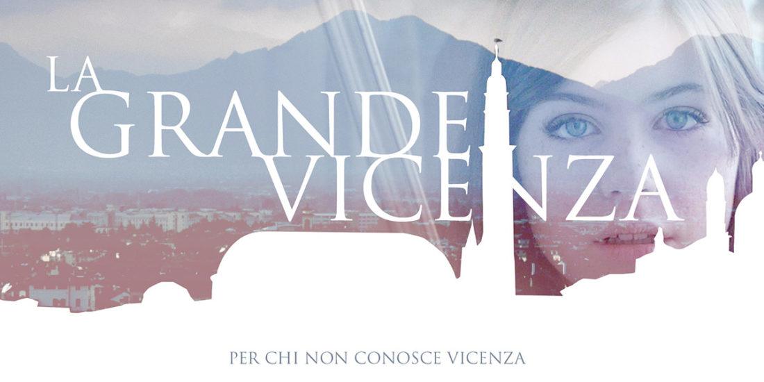 la Grande Vicenza