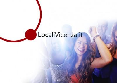 Locali Vicenza
