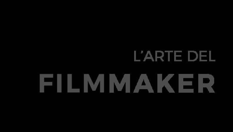 corso filmmaker gratis online