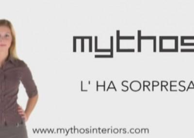 Mythos Interiors