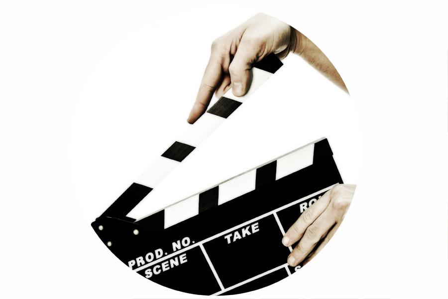 Produzione Video | Filmmaker