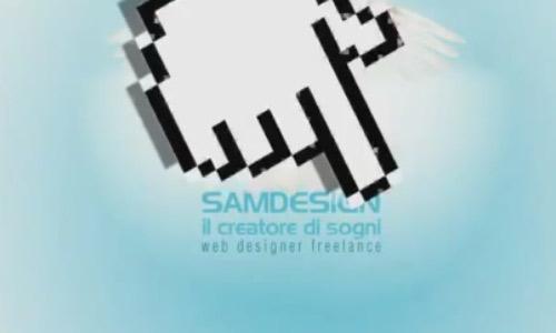 SamDesign