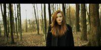 videoclip underground 10