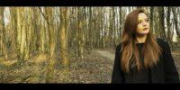 videoclip underground 2