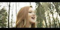 videoclip underground 5