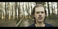 videoclip underground 6